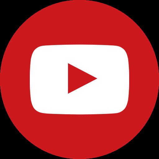 GhostBSD Youtube