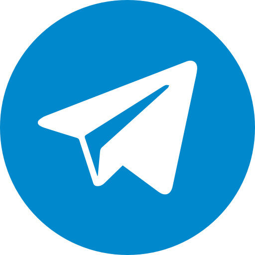 GhostBSD Telegram Chat Group